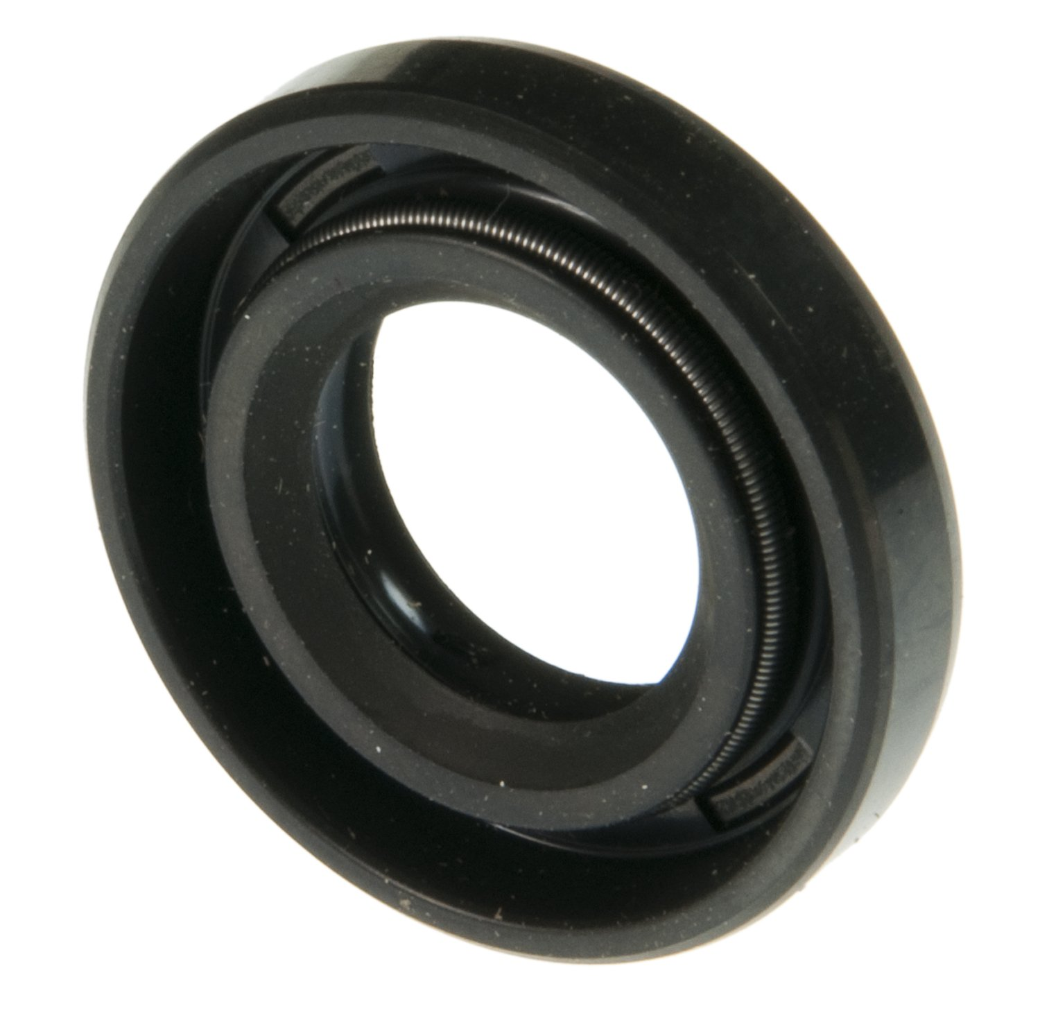 National 710272 Oil Seal