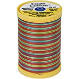 Coats Cotton Machine Gumballs Quilting Thread, 225
