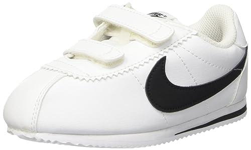 Nike Cortez TDV 89e66c0417a
