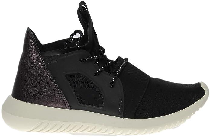 Kauf Amazon Schuh Casual Originals W Defiant Stahlrohr
