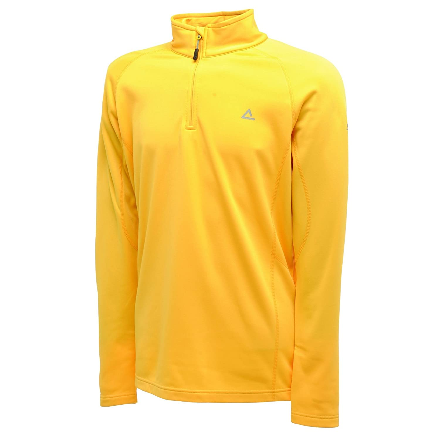 Dare 2b Men's Fuseline Fleece