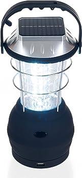 Whetstone 36 LED Camping Lantern