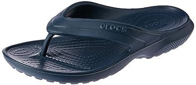 b4b4ec51b40 crocs Classic Flip K Unisex Kids Slipper  Buy Online at Low Prices in ...
