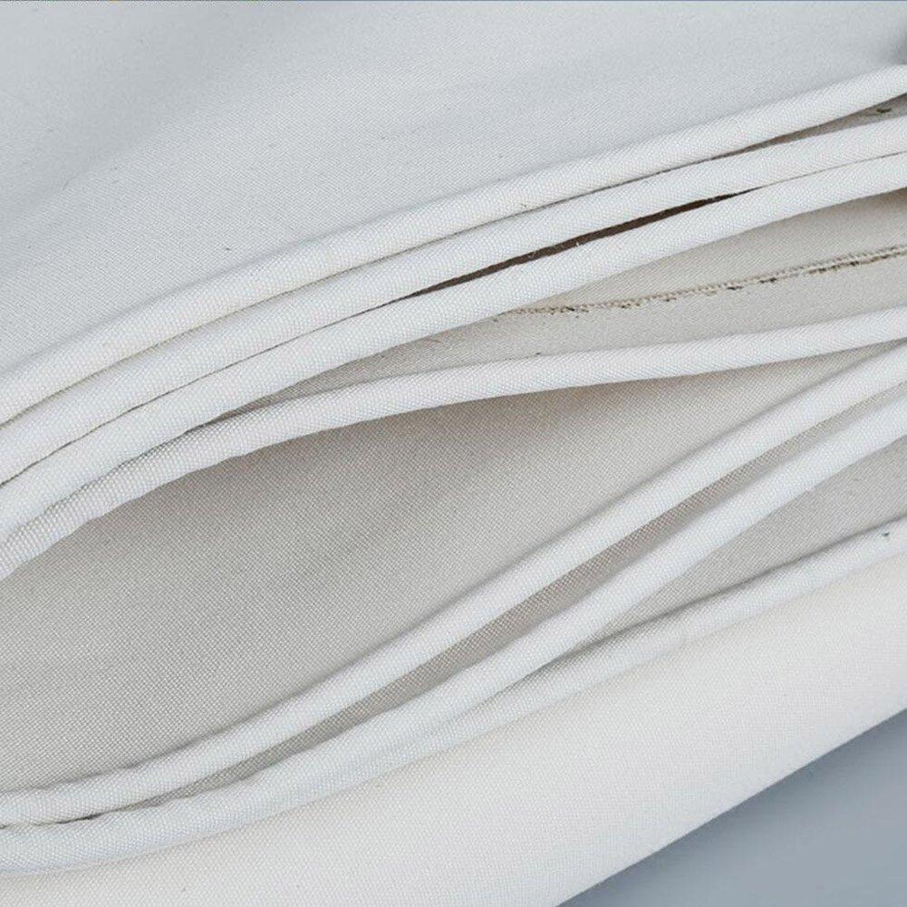EU-14-Haucalarm Outdoor praktische Zeltplane Regenfestes Tuch, Wasserdichte Wasserdichte Wasserdichte Segeltuchplane, Regenschutz-Sonnenschutz, Dicke Plane, warme, Abriebfeste Anti-Aging-Technologie B07PXPXYQV Zeltplanen Ausgezeichnet 08a212