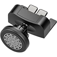 Cambond Universal CD Slot Magnetic Car Phone Holder