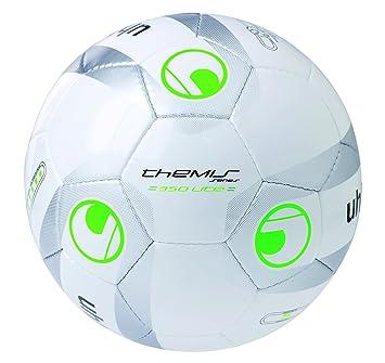 uhlsport Themis Series - Pelota de fútbol para Hombre, tamaño 5 ...