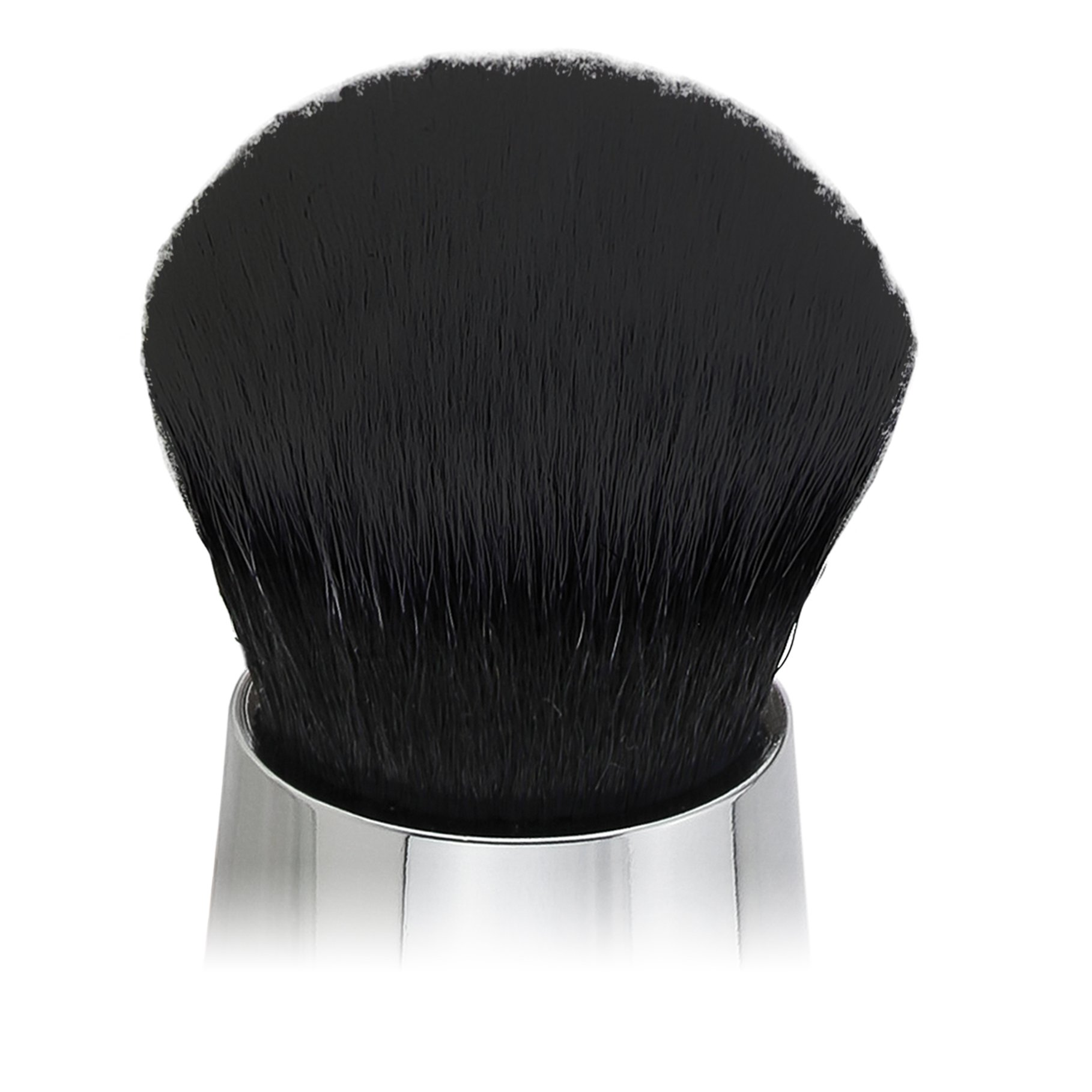 Michael Todd Sonicblend Antimicrobial Sonic Foundation Makeup Brush Replacement Head, No. 6 - Precision Tip