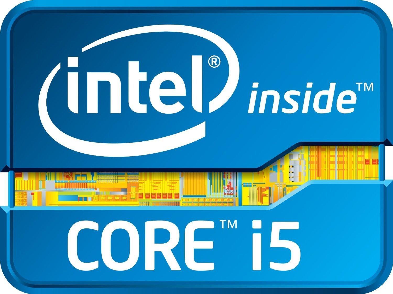 HP 8200 Elite - Quad i5 3.10GHz, 8GB DDR3, 2x New 1TB HD in Raid 1, Windows 7 Pro, WiFi (Certified Refurbished)