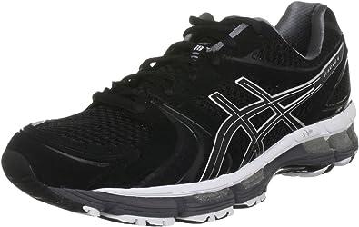 asics running shoes kayano 18