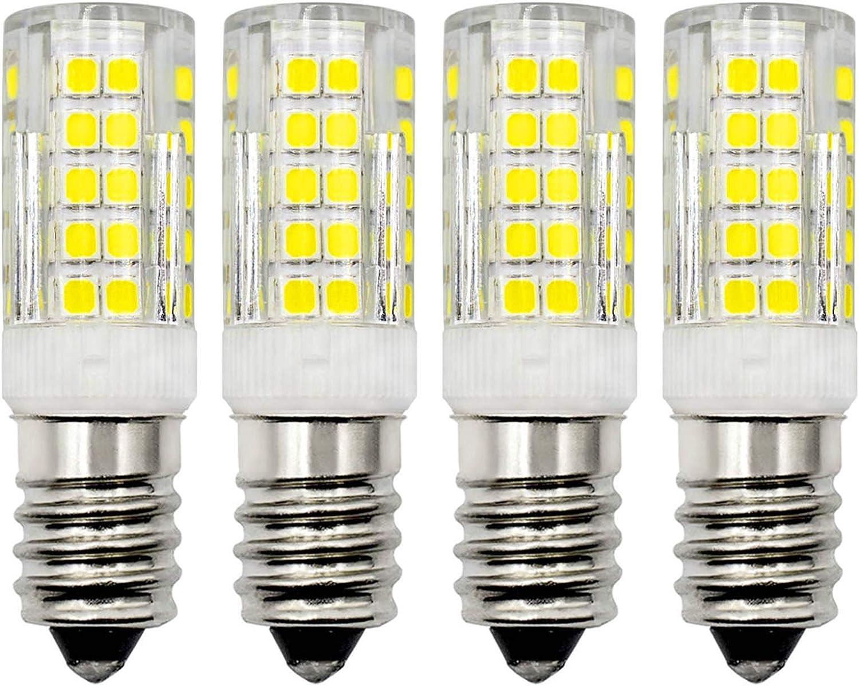 Ampoule de lampe de poche LED Puissance 1W 6-24V pi/èce de rechange LED Kit de conversion Ampoules LED haute luminosit/é de travail durgence Lampe de poche lampe de poche ampoules de rechange 9V