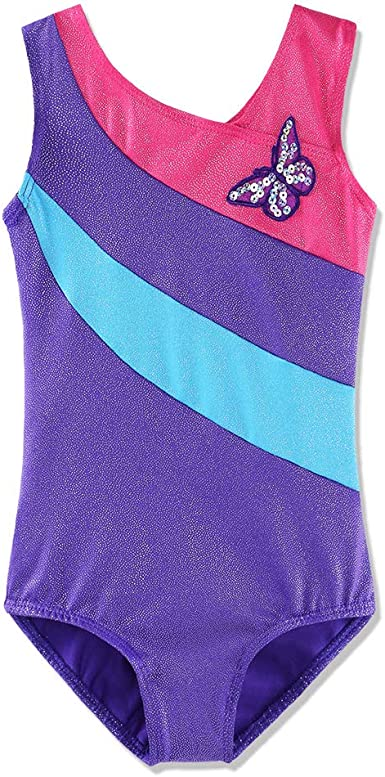 Ladies new striped bodysuit size 6 8 12 14