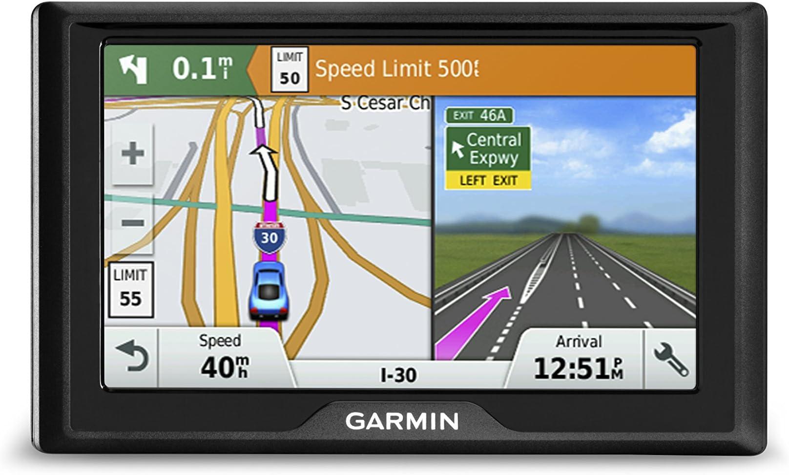 Incredible Suzuki Garmin Car Stereo Wiring Basic Electronics Wiring Diagram Wiring Database Redaterrageneticorg