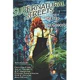 Supernatural Streets