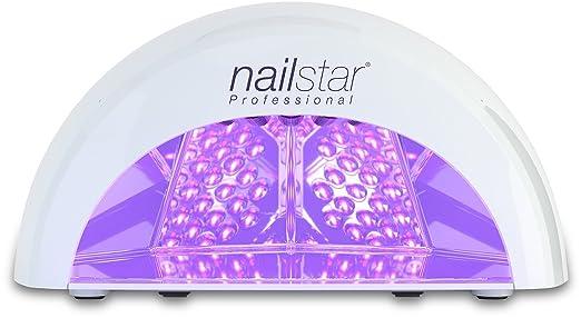 Nail Star LED Trockner