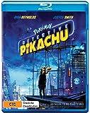 Detective Pikachu (BD)