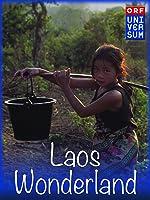 Laos Wonderland