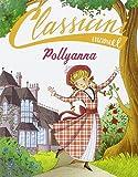 Pollyanna di Eleanor Porter