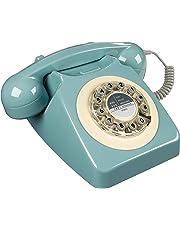Corded Telephones Amazon Com Office Electronics