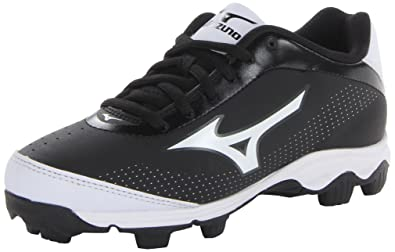9c4a8c81449c7 Mizuno Youth Franchise 7 Baseball Cleat (Toddler/Little Kid/Big Kid)
