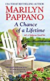 A Chance of a Lifetime (A Tallgrass Novel)