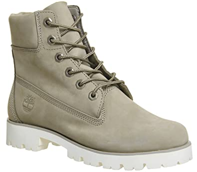 Timberland Heritage 6 Lite Boots  Amazon.co.uk  Shoes   Bags 87662b78c8