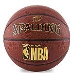 Spalding Bola Basquete  Elevation Indoor/Outdoor  - Microfibra