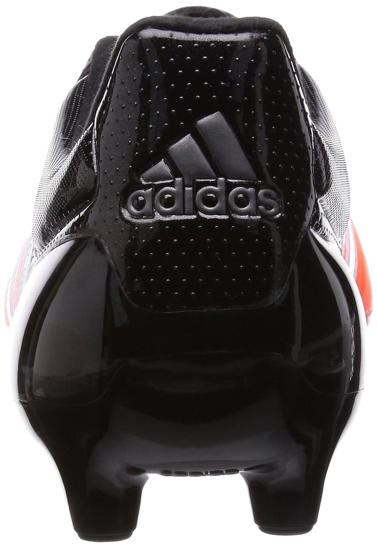 100% authentic 28b4a 730cf adidas ACE15.1 FG AG Leather, Botas de fútbol para Hombre  Amazon.es   Zapatos y complementos