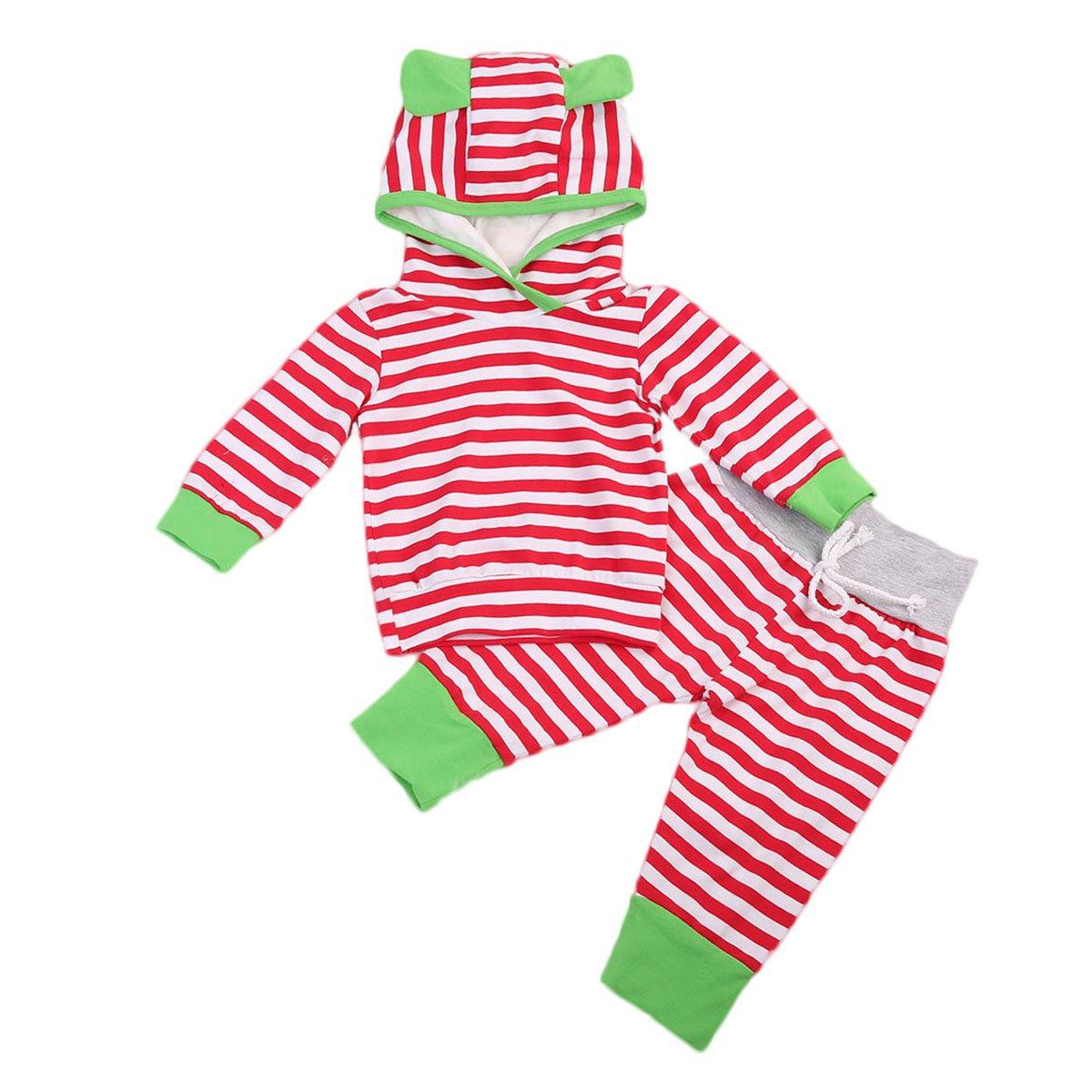最終値下げ Ma&Baby PANTS - ベビーガールズ 18 - Ma&Baby 24 Months 24 B0749JCNHZ, だいやす:491d4e3f --- a0267596.xsph.ru