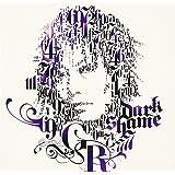 DARK SHAME(初回限定盤)(DVD付)