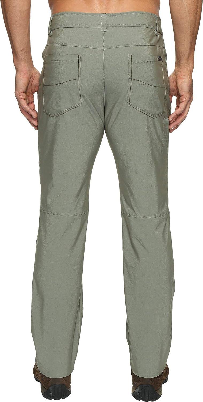 Columbia Mens Pilsner Peak Pants