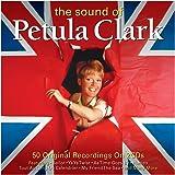 The Sound Of Petula Clark [Import]