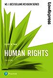 Law Express: Human Rights (English Edition)