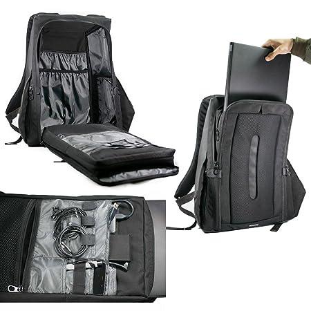 Image result for Gods Ghost Backpack