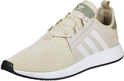 Adidas X_PLR Sneaker 12.5 UK 48 EU