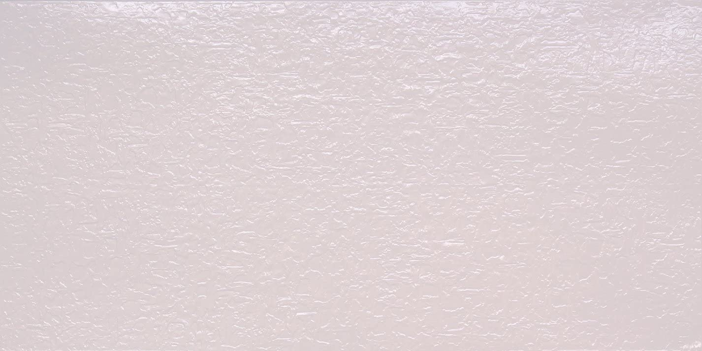 - Amazon.com: Decorative Kitchen Backsplash Roll PVC Wall Covering