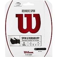 Wilson Cuerda Revolve Spin
