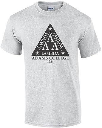 fd009be1d61f Amazon.com: Revenge of The Nerds T-Shirt: Clothing