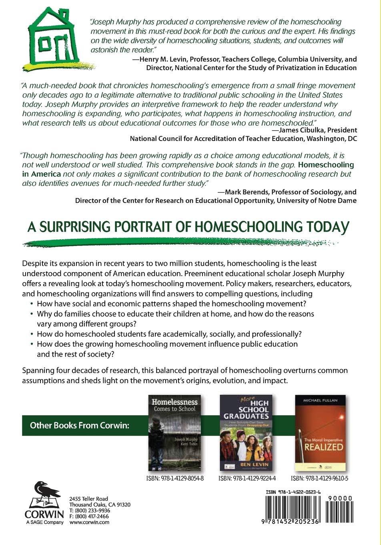 Homeschool Dating-Seiten
