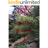 Doux flux de temps 2 (French Edition)