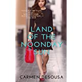Land of the Noonday Sun (The Southern Collection)