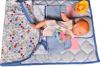 watch 8add9 55012 Buy RELAX BABY SLEEPING KIT Online at Low Prices in India ...