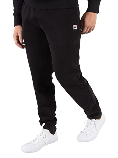 117e63119096 Fila Vintage Men s Visconti Joggers