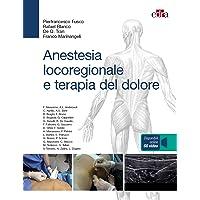 Trattato di anestesia locoregionale