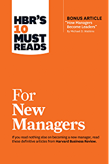Amazon the first 90 days updated and expanded proven hbrs 10 must reads for new managers with bonus article how managers become leaders fandeluxe Gallery