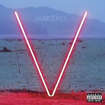V (Deluxe Explicit)