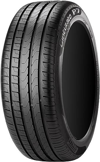 PIRELLI-2055517 91W P7 CINTURATO A//B//70-Summer Tires