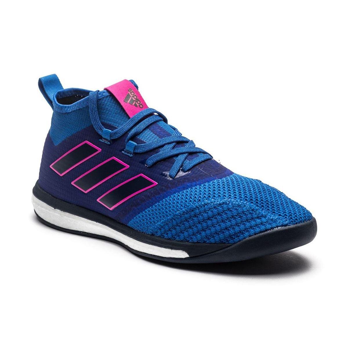 Adidas Herren Ace Tango 17.1 Tr für Fußballtrainingsschuhe