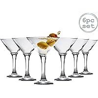 Copa de Martini - Caja regalo - 175