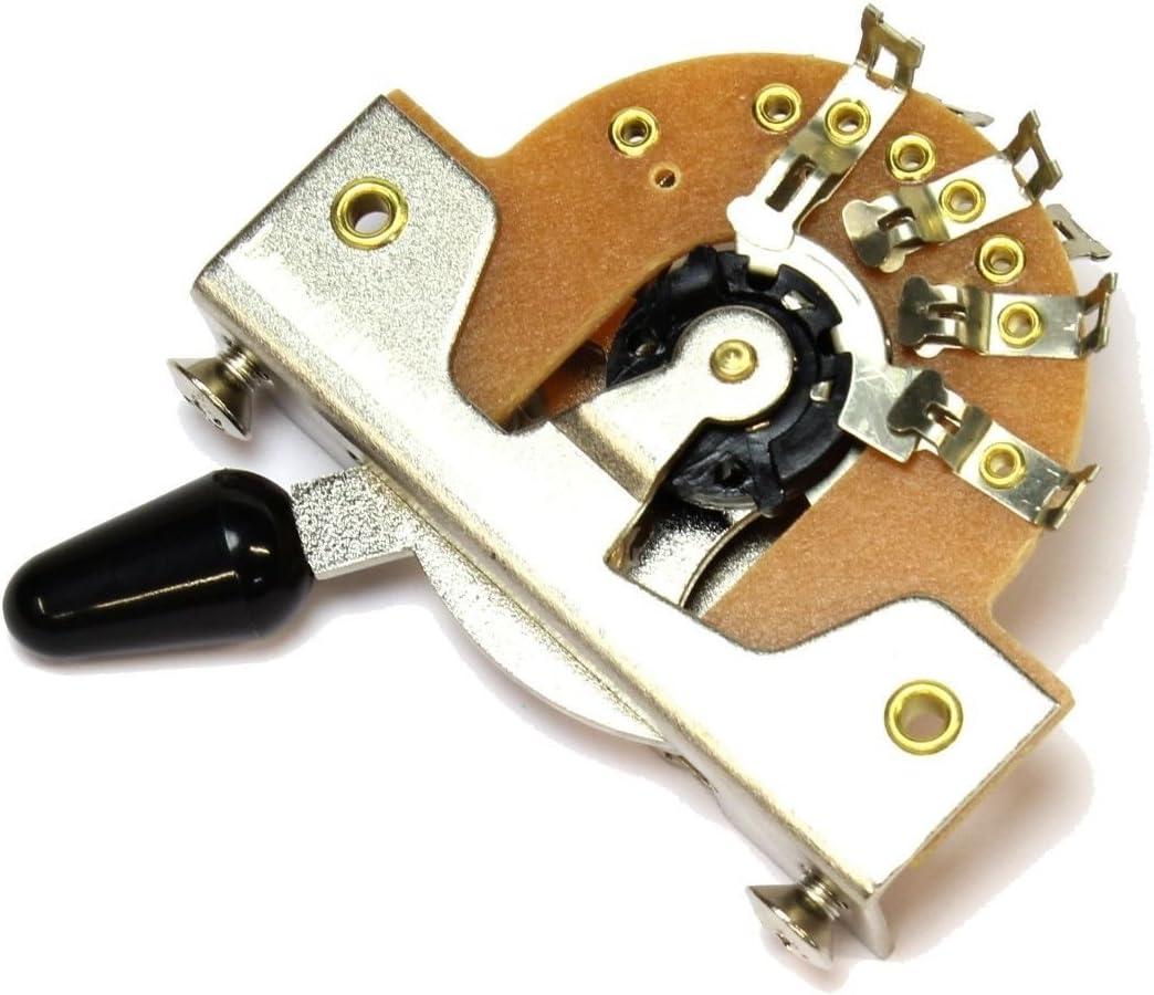 bangdan 3-way switch Import DM-30 lever switch