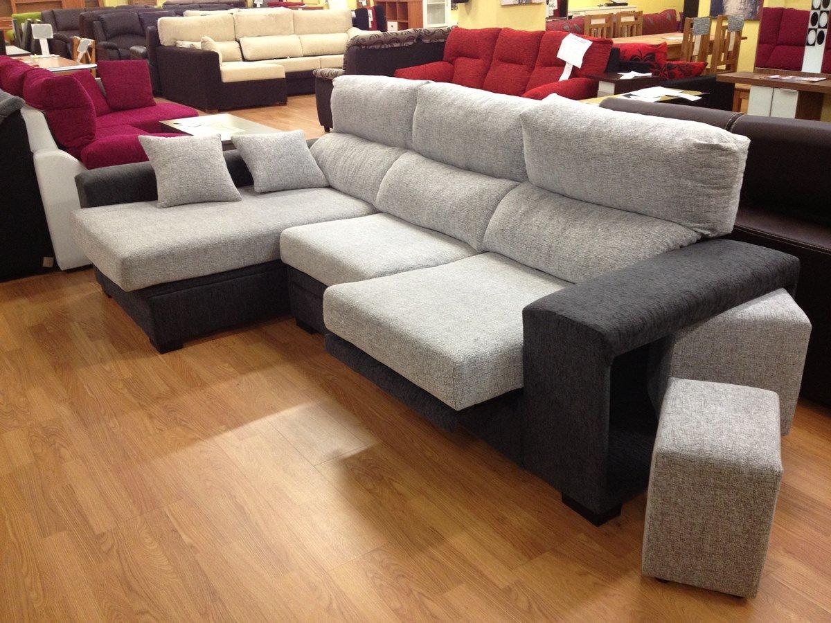 Muebles mato sofas obtenga ideas dise o de muebles para for Muebles izquierdo